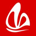 大美网商城官网app下载手机版 v1.0.5
