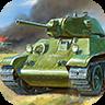坦克乐翻天无限金币修改破解版 v3.3