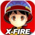 3D火灾消防队员无限金币中文破解版(xfire) v2.7