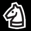 超糟糕国际象棋汉化中文版(Really Bad Chess) v1.1.2