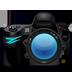 神速摄像机