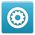 重力工具箱汉化版app手机版下载安装 v3.7.2