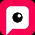 天天P图优秀青年证五一版app下载 v4.9