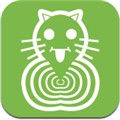 应用猫平台app官方下载手机版 v1.9.8