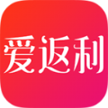 爱返利吧官方软件app下载 v1.0.1