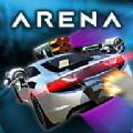 嘟嘟汽车联网io对战无限金币中文破解版(Arena.io) v1.34