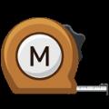 Smart Measure Pro手机版app下载 V1.6.6