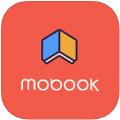 摩布图书官网app下载手机版 v1.0.3
