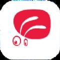 摩派手机版app免费下载 v1.0.0