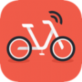 银川共享单车