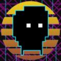 电阻小人游戏安卓版下载 v1.12