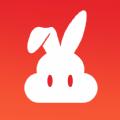 云兔餐饮官网手机版app下载 v2.1.3