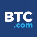 btc浏览器app官方版下载 v1.40