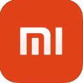 2017小米Max2发布会高清视频直播在线观看 v1.0