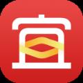 宜人财富app下载官网版 v6.5.0