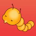 迪迪商城官网app下载 v1.1.6