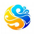 易解通商城官网手机版下载app v1.0