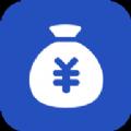 广源小贷官网app下载 v1.0