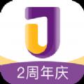 优投金服app官方下载安装地址 v3.0