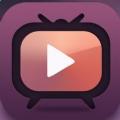 边锋影院在线观看app下载手机版 v1.0