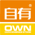 自有叮咚屋官网app下载手机版 v1.0