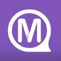 More婚后社交平台软件官网app下载安装地址 v1.3.1
