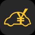买车通app官网版下载 v4.1.1.2