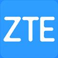 中兴商城官网app下载 v1.0.2