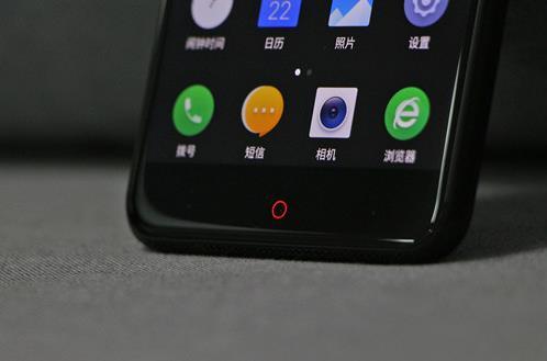 360N5S手机怎么样?360N5S手机配置详解[多图]