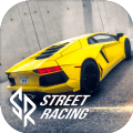 SR Racing�o限金��荣�破解版 v1.161