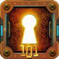101路逃生游戏手机版下载 v1.0