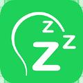 健康睡眠灯