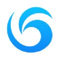 115浏览器最新版下载安装手机版 v1.6.0