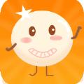 汤圆直播app