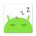 OneTapDoze手机app v3.0.3