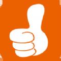 顶顶棒出生证明app官网版下载 v2.16.06