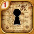 密室逃脱100个房间藏宝图游戏手机版下载 v1.0