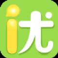 i培优官网app下载 v1.1.2