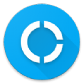 悬浮图标破解版app下载安装 v1.0
