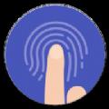触手悬浮助手Xposed手机app下载 v1.2