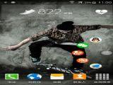 触手悬浮助手RelaxFinger手机app v2.1