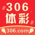 306体彩