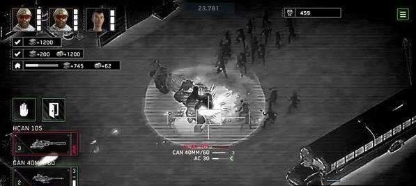 zombie gunship survival攻略大全 全关卡三星通关攻略[多图]