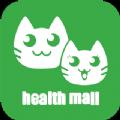 健康猫运动健康平台官网版下载app v2.10.1