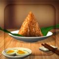 3D端午节梦象动态壁纸大全手机app v1.2.3
