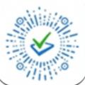 腾讯投票小程序app手机版下载 v1.0