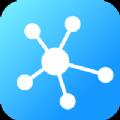 智慧节点官网软件app下载 v1.0