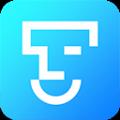 组织+手机版app免费下载 v5.5.3