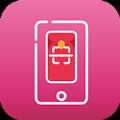AR追溯手机软件 v1.0.0