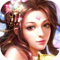 仙缘记官网正版手机游戏 v1.0